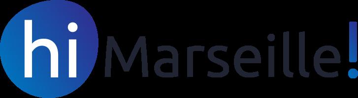 Annuaire de Marseille